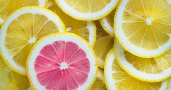 acid-citric-citrus-997725
